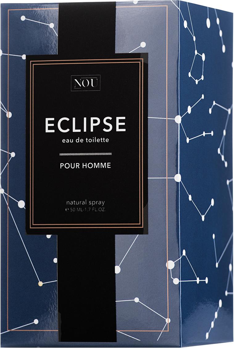 noueeclipse
