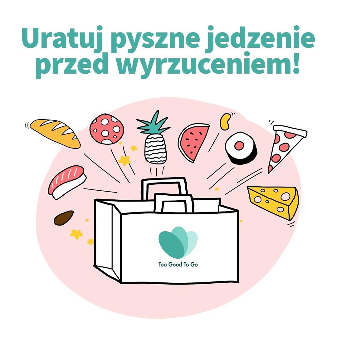 uratuj_jedzenie