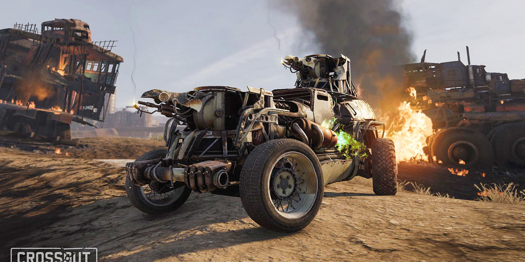 crossout_cover