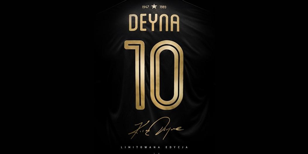 deyna_legia