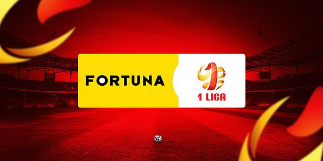 fortuna_liga