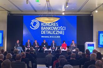 XII Kongres Bankowości Detalicznej